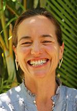 Maria-Zauner---Suncoast-Podiatry-founder-&-Principal-Podiatrist